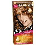Garnier Movida Haarfarbe Intensiv-Tönung, 17 Goldkupfer