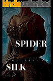 Spider Silk: A Dark Victorian Crime Novel (Keeper of Pleas Book 2)