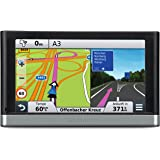 Garmin nuvi 2577LT 5-Inch Bluetooth Portable Vehicle GPS with Lifetime Traffic (Discontinued by Manufacturer)