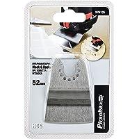 Black & Decker X26135 Çok Amaçlı Alet Aksesuar, Metalik, 1 Adet
