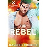 The Rebel: Red's Tavern, Book 2