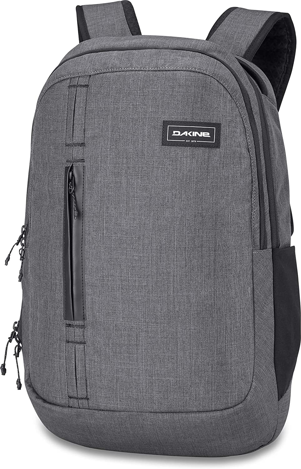 Dakine Men's Laptop