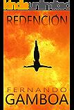 REDENCIÓN: La novela revelación del año.