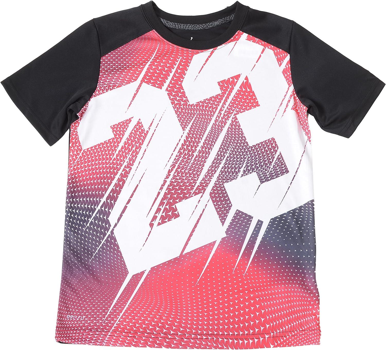 Nike Jordan Boys Flight 23 Motion T-Shirt