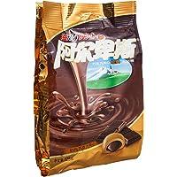 阿尔卑斯巧克力夹心经典太妃糖 125g