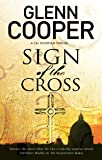 Sign of the Cross (Cal Donovan)