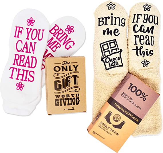 Valentine/'s Gift funny  gift Bedroom Bully Funny socks Valentines gift Mother/'s Day gift Birthday Gift wine socks