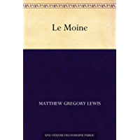 Le Moine (French Edition)