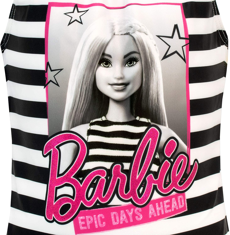 Barbie Girls Swimsuit