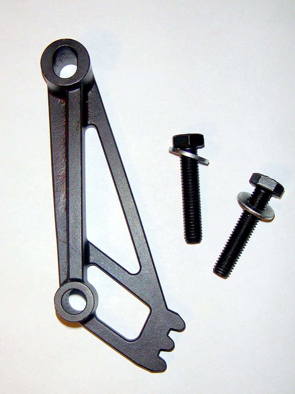 OTC Tools & Equipment Ford CAM Tool (OTC-303-1046) OTC303-1046