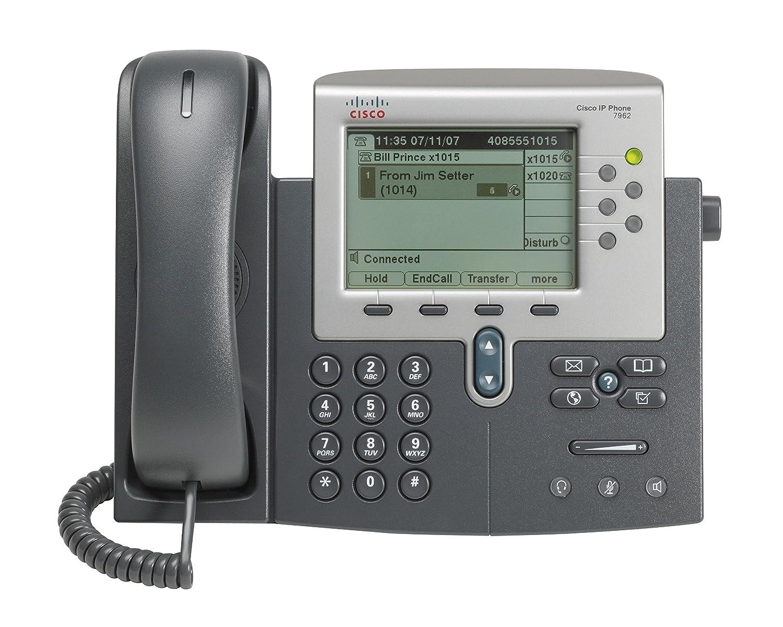 Amazon.com : Cisco Phone Compatible Plantronics Headset Bundle   Phones:  6921, 6941, 6945, 6961, 7931, 7932, 7940, 7941, 7942, 7945, 7960, 7961,  7962, 7965, ...