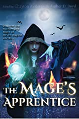The Mage's Apprentice Kindle Edition