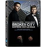 Broken City / Emprise sur la ville  (Bilingual)