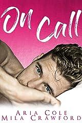 On Call Kindle Edition