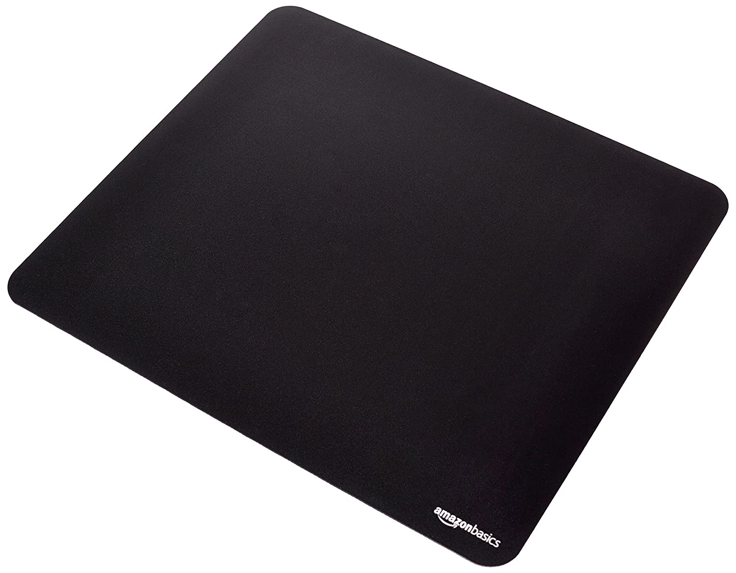 AmazonBasics XXL Gaming Mouse Pad