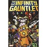 Science Fiction Graphic Novels