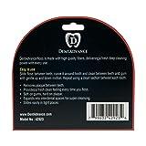 DentAdvance Unflavored Dental Floss - Premium