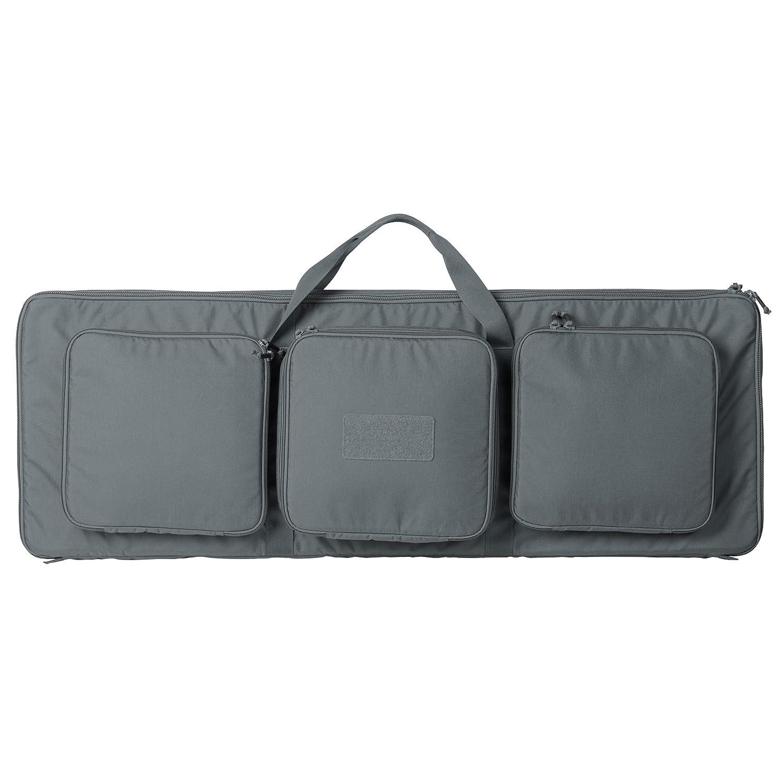Helikon-Tex Double Upper Rifle Bag 18 Shadow Grau