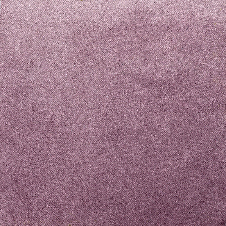 McAlister Textiles Matter Matter Matter Samt   Sofakissen mit Füllung in Mokka Braun   60 x 40cm   griffester Samt edel paspeliert   in 24 Farben erhältlich   prall gefülltes Samtkissen B07B3QRZNL Zierkissen 49d9e2