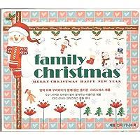 Family Christmas - Pop Carol Best