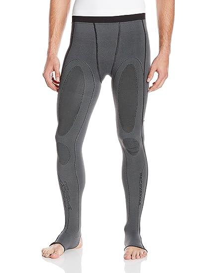 b0436e2ecf ZOOT SPORTS Men's Ultra Recovery 2.0 CRx Tight, Graphite/Black, ...