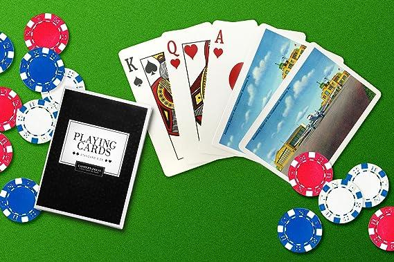 Online roulette australia free
