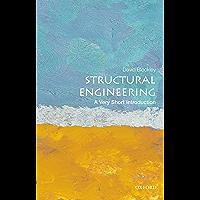 Estructuras arquitectónicas