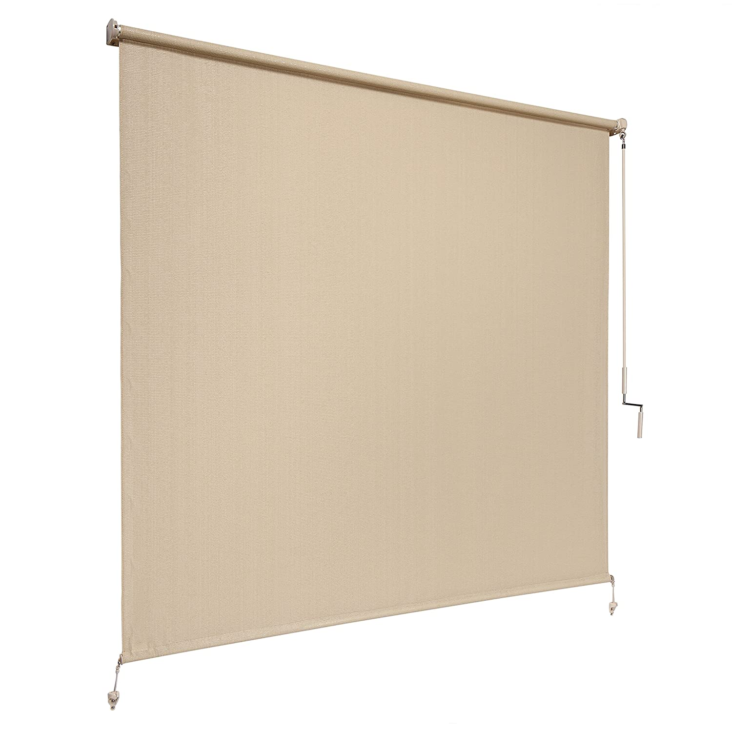 Shop Amazoncom Window Roller Shades