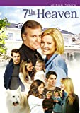 7th Heaven: Final Season [DVD] [Region 1] [US Import] [NTSC]