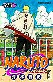 Naruto, tome 72