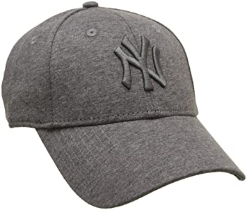 c7fd813425c New Era New York Yankees Wmn Jersey Essential 9FORTY Cap