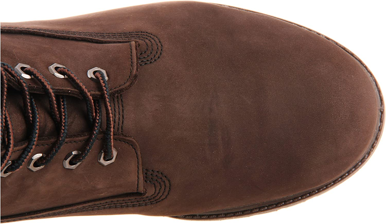 Timberland Støvler 9m W7wxo3UejP