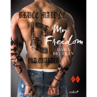 My Freedom (Volumen independiente)