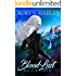 BloodLust: A Vivid Reverse Harem Epic Fantasy (Rise Of The Iliri Book 1)