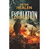 Escalation (Maelstrom Rising Book 1)