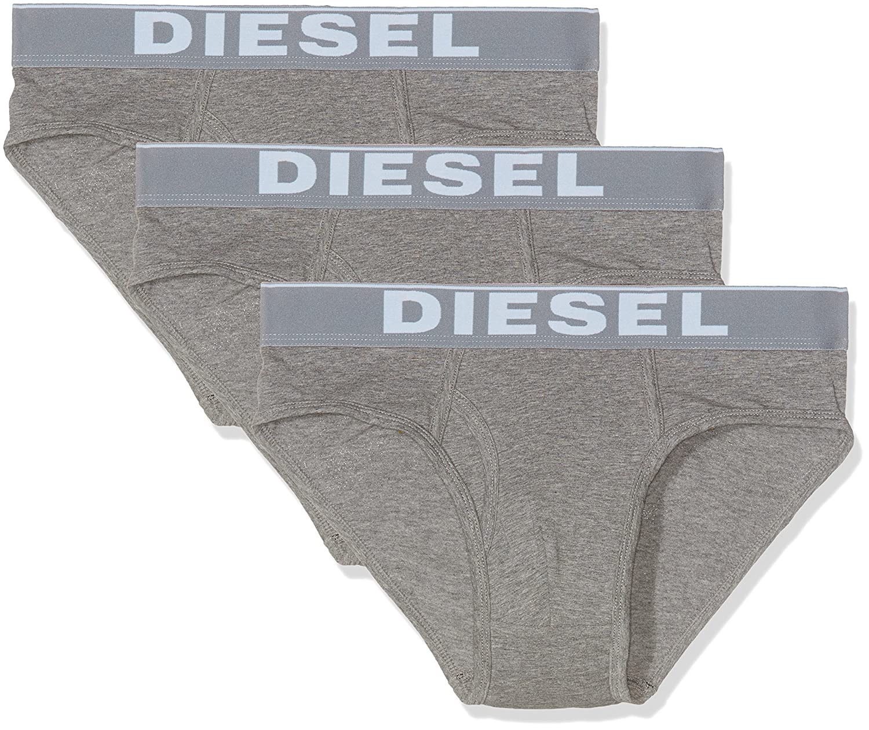 TALLA S. Diesel Calzoncillos para Hombre