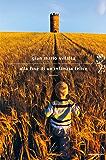 Alla fine di un'infanzia felice (Scrittori italiani e stranieri)