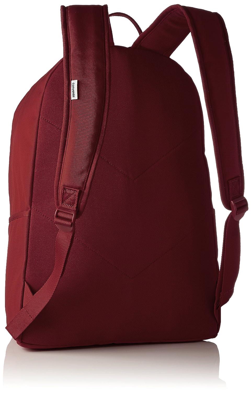9d95c23ecdc4 Converse Core Backpack