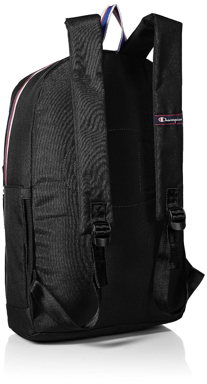 49ce3e58a6 Amazon.com  Champion Men s SuperCize Backpack