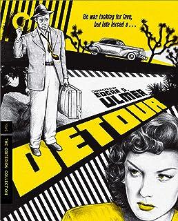 Amazon com: Phantom Lady [Blu-ray]: Franchot Tone, Ella