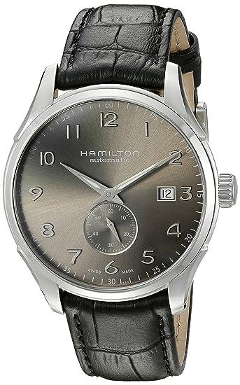 Hamilton H42515785 - Reloj