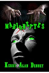 Marionettes Kindle Edition