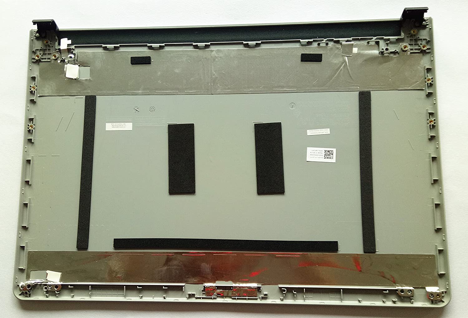 INSPIRON 15 5000 5555 5558 LCD Back Cover Case CN-00YJYT 0YJYT For DELL US