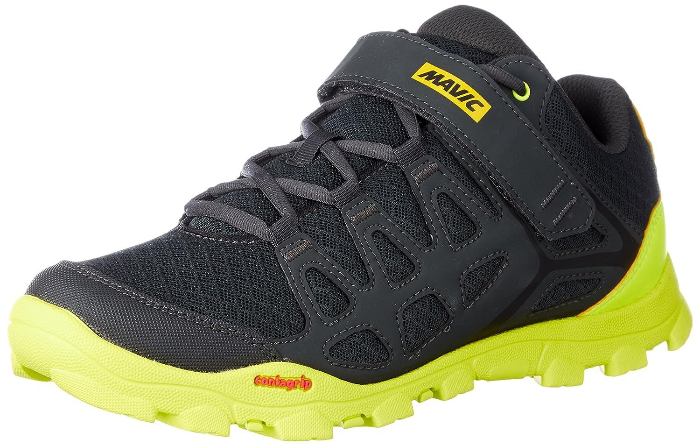 Mavic Crossride Shoe