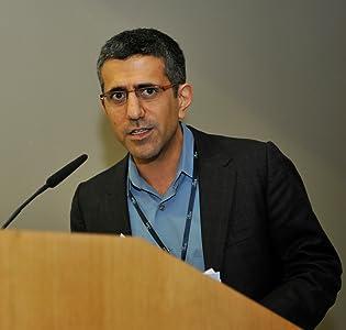 John Tofik Karam