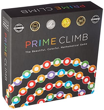 The 8 best prime numbers under 500
