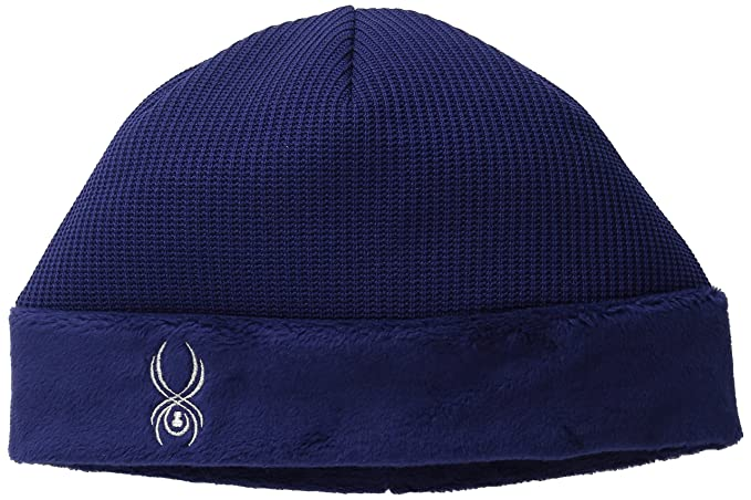 630b5966a Spyder Women's Core Sweater Hat