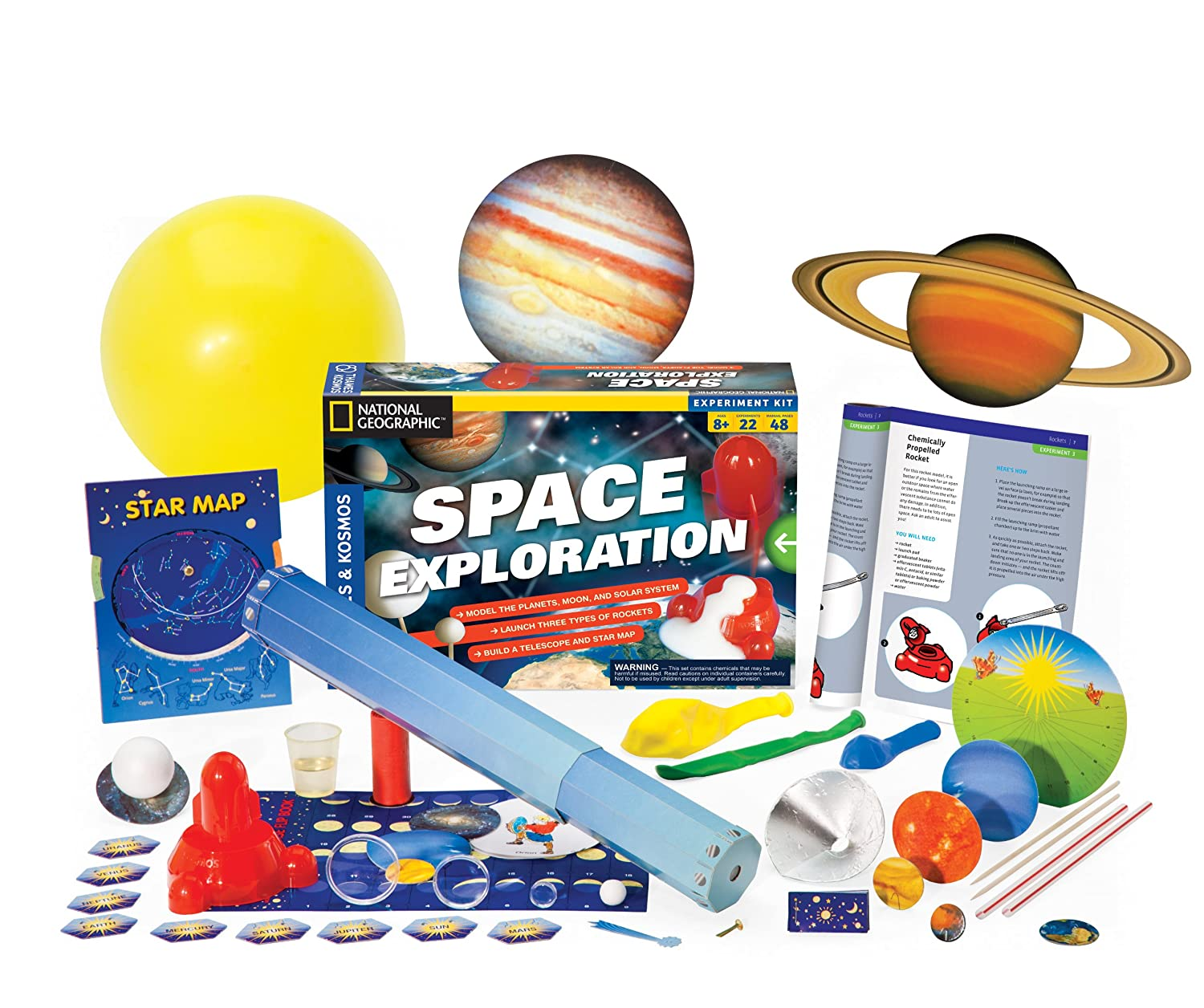 astronomy kits for teens - HD 1024×857