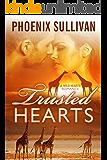 Trusted Hearts (Wild Hearts Romance Book 4)