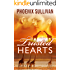 Trusted Hearts (Wild Hearts Romance Book 4)